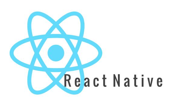 react native preview