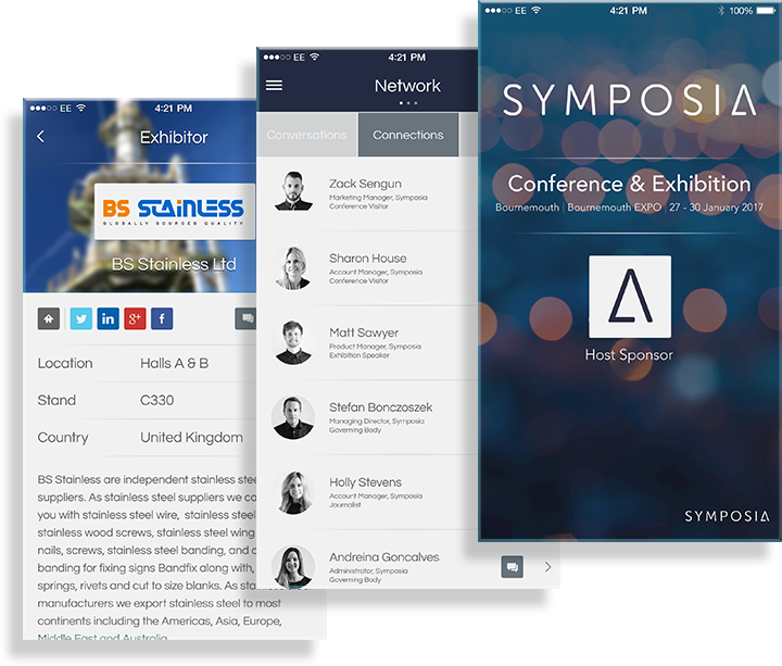 symposia-about