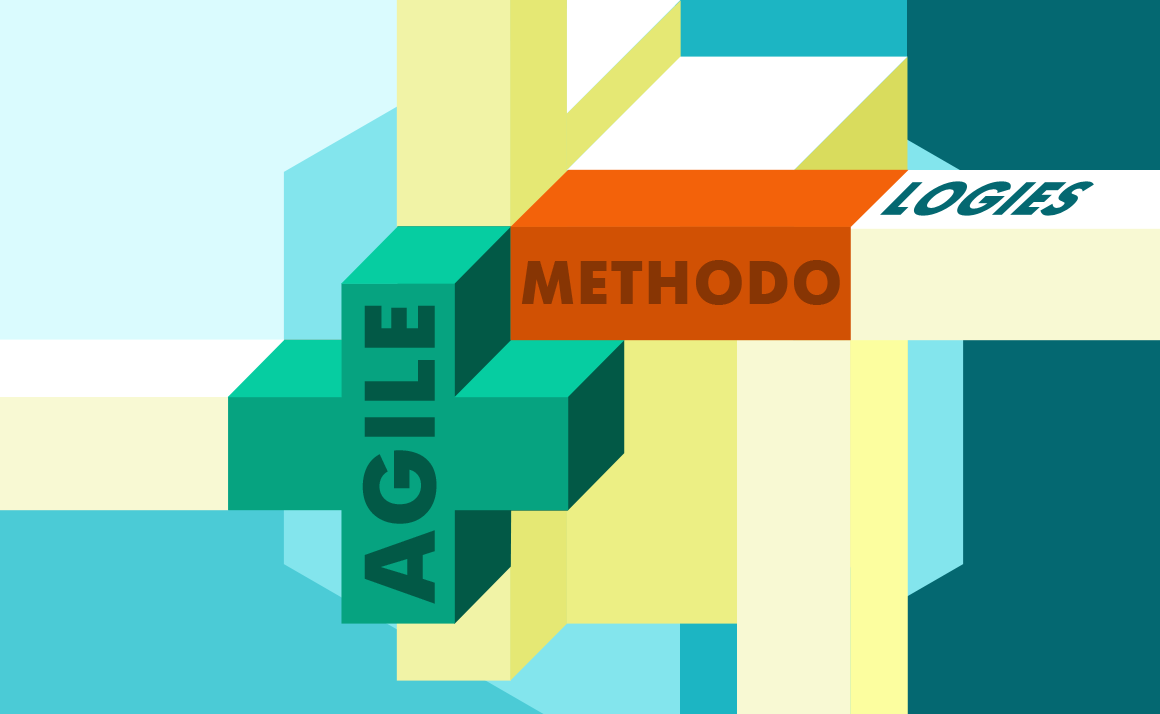 The Pros and Cons of Agile Methodologies