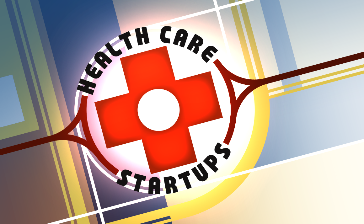 Startups on Healthcare