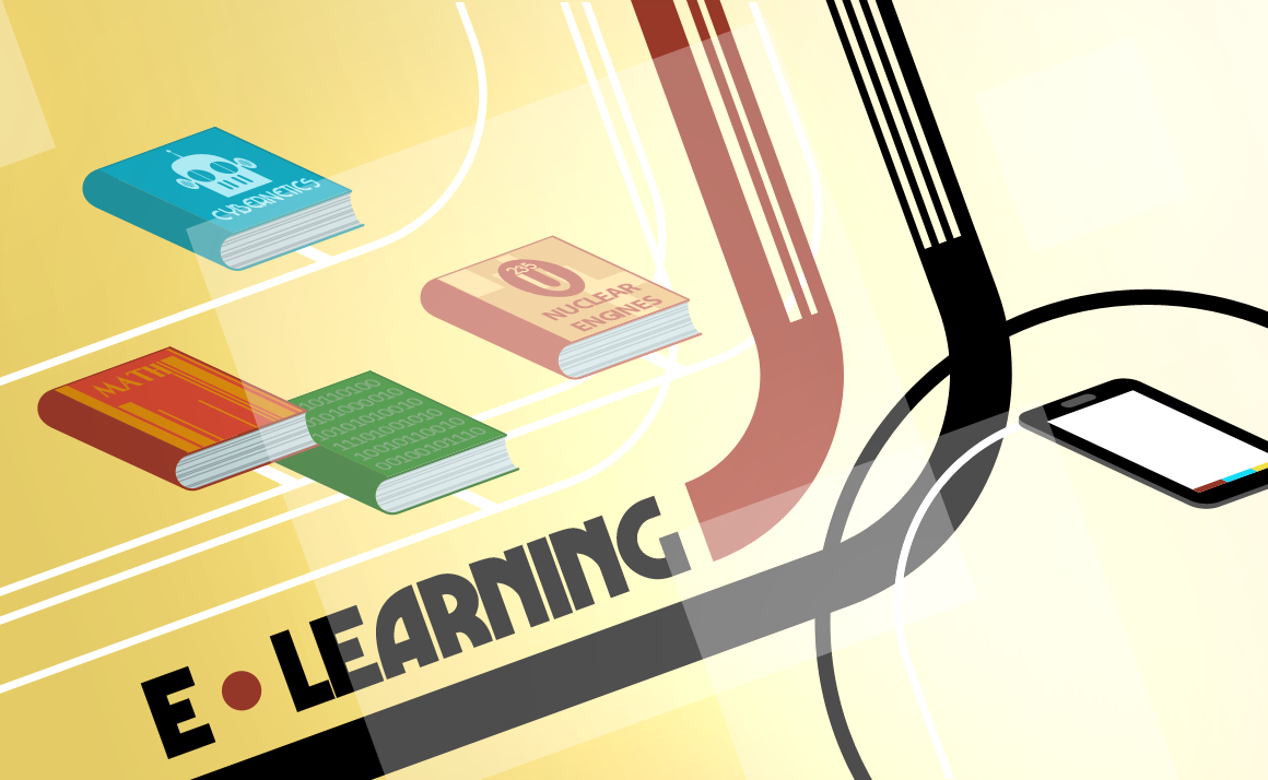Most Remarkable E-learning Startups