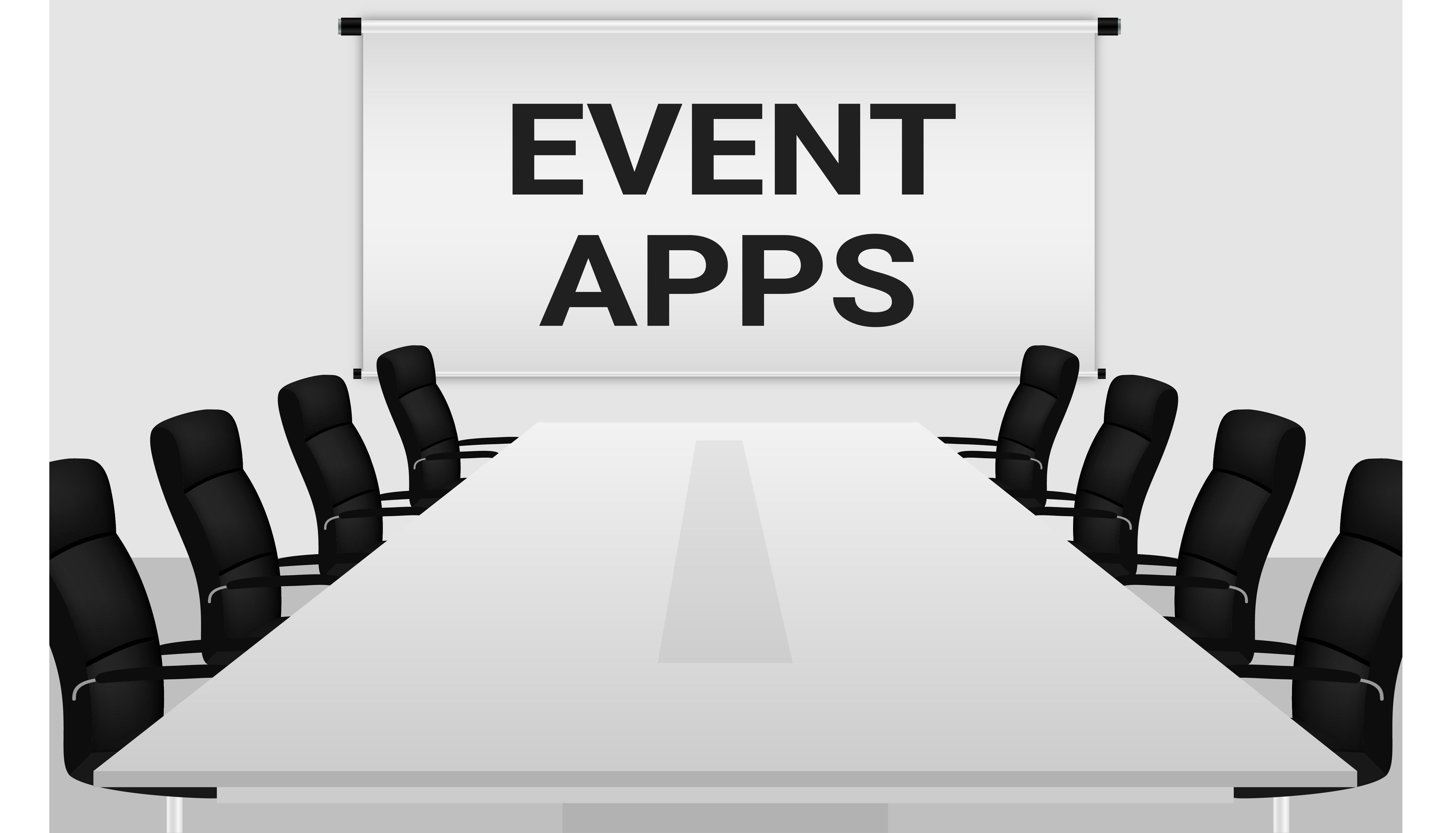 Best Event Management Apps