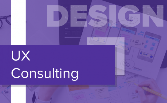 Why is UX Consulting so Important?
