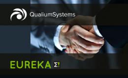 Partnership with EUREKA Program
