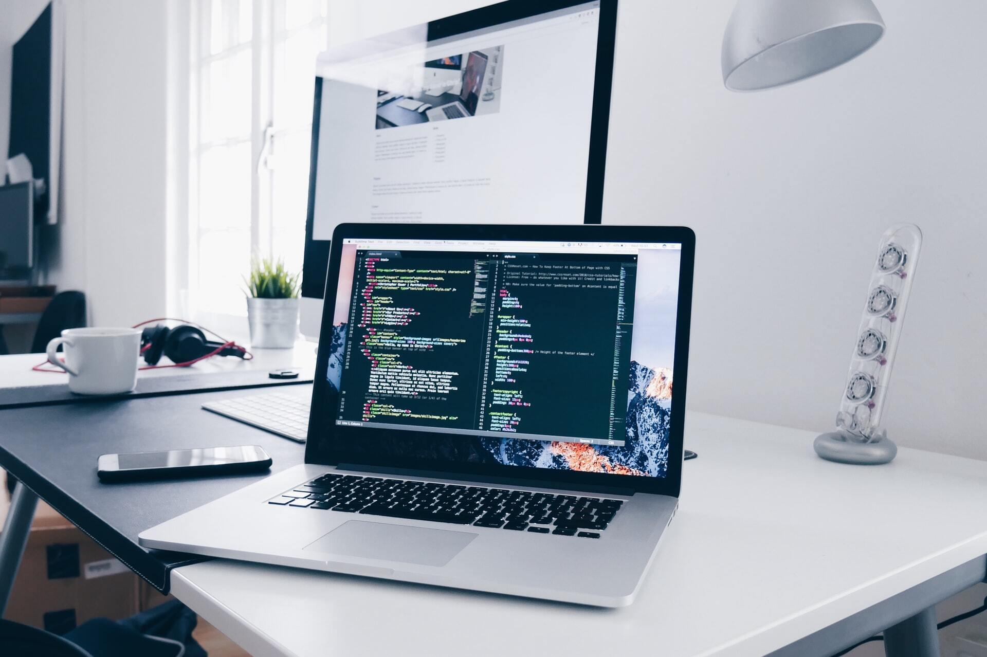 7 Key Reasons To Hire Ukrainian Developers
